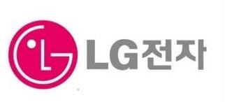 LG전자, 세계 최대규모 AI 콘퍼런스서 `씽큐` 알려